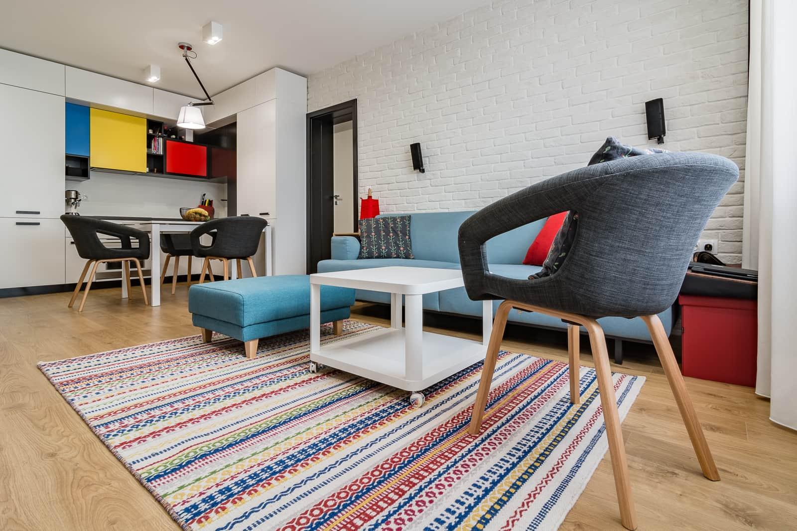EDO_interior_design_apartment-1
