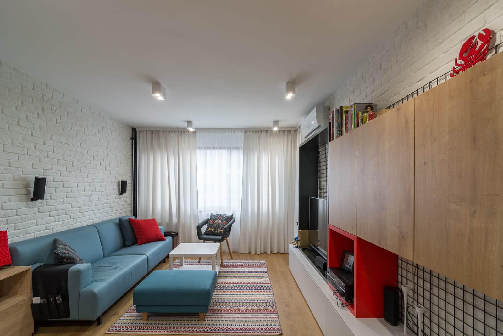 EDO_interior_design_apartment-10