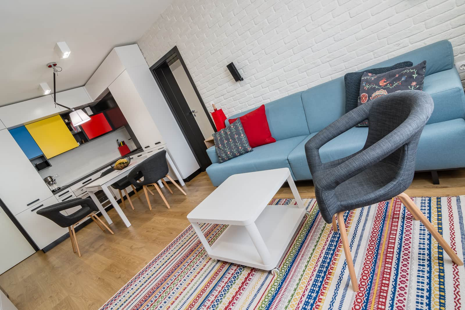 EDO_interior_design_apartment-14