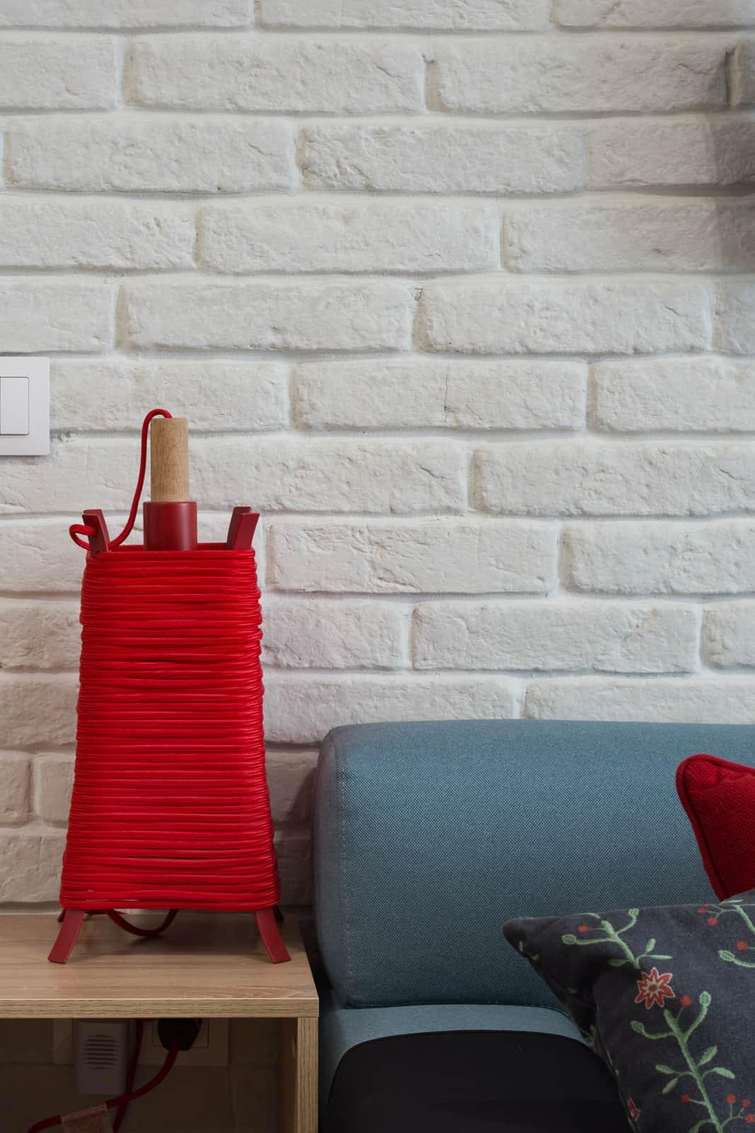 EDO_interior_design_apartment-22