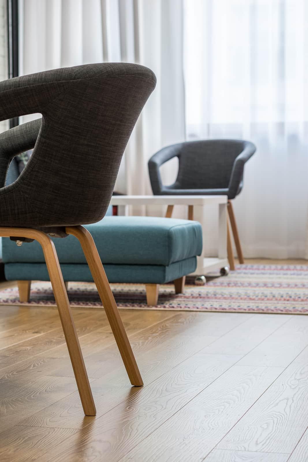 EDO_interior_design_apartment-23