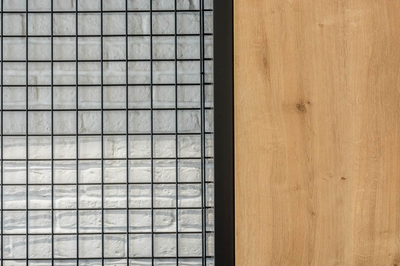 EDO_interior_design_apartment-26