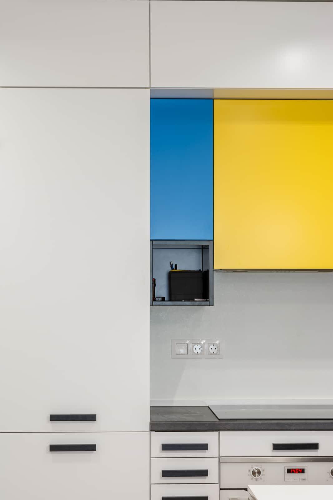 EDO_interior_design_apartment-27