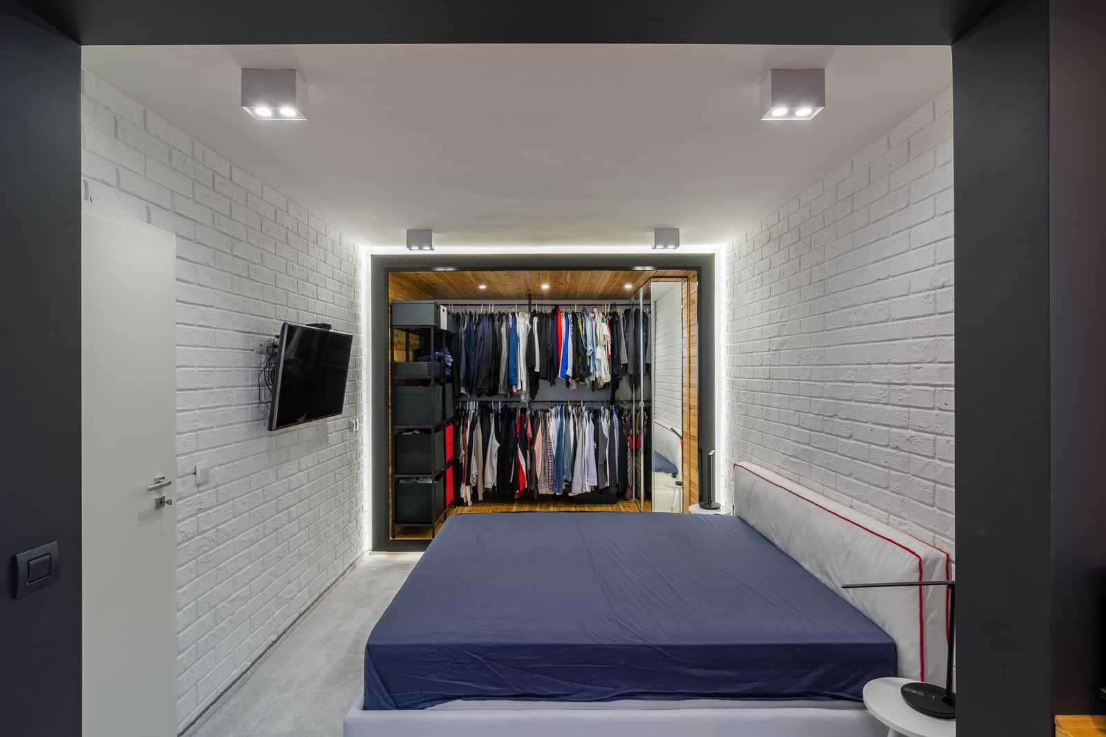 EDO_interior_design_apartment-28