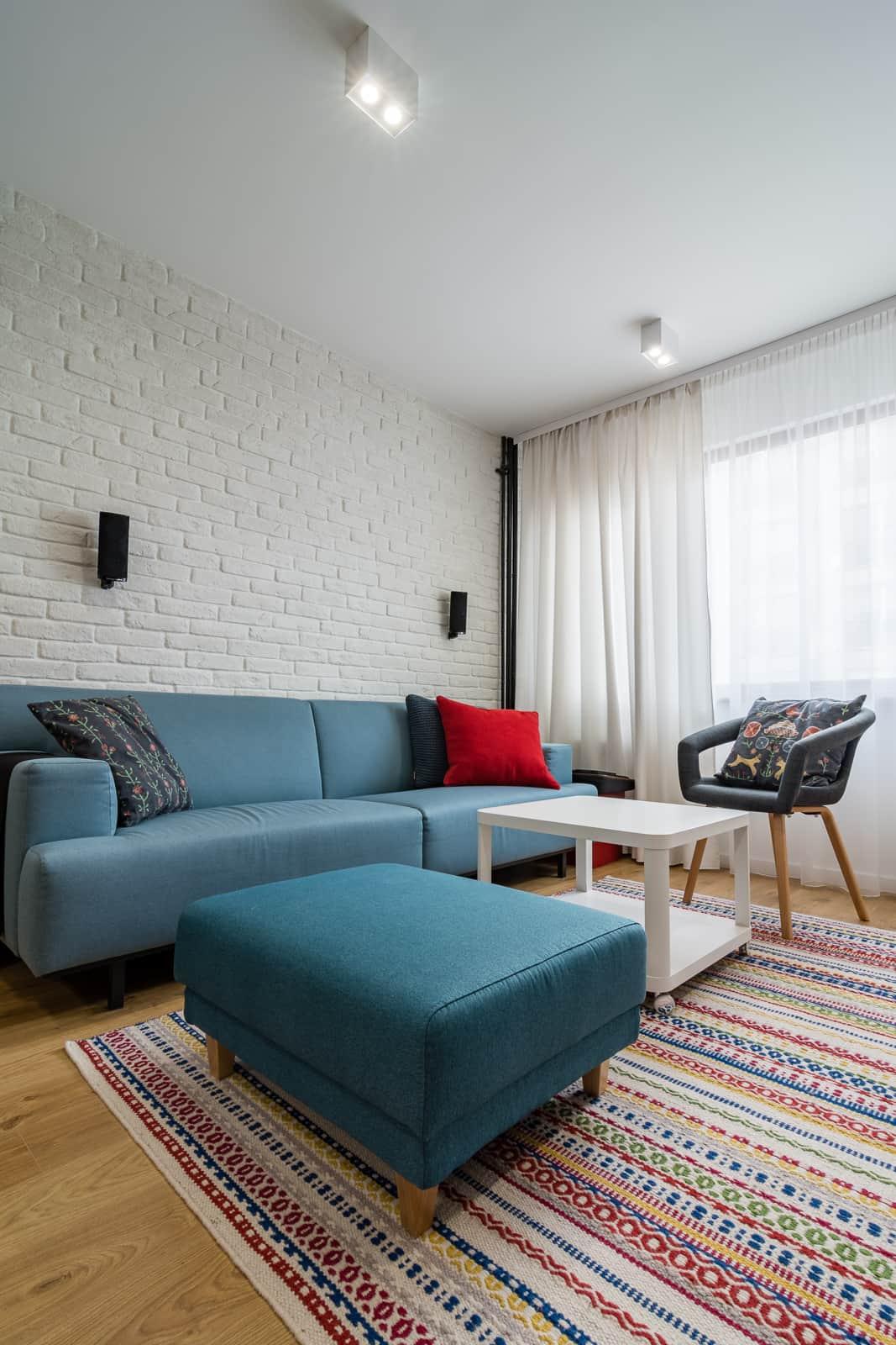 EDO_interior_design_apartment-3