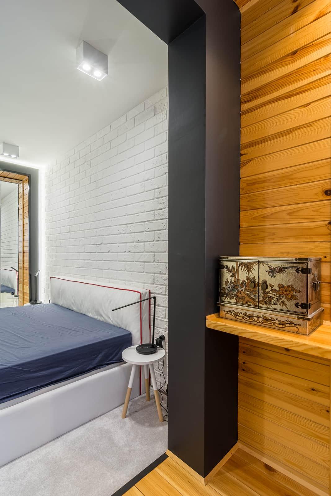 EDO_interior_design_apartment-31