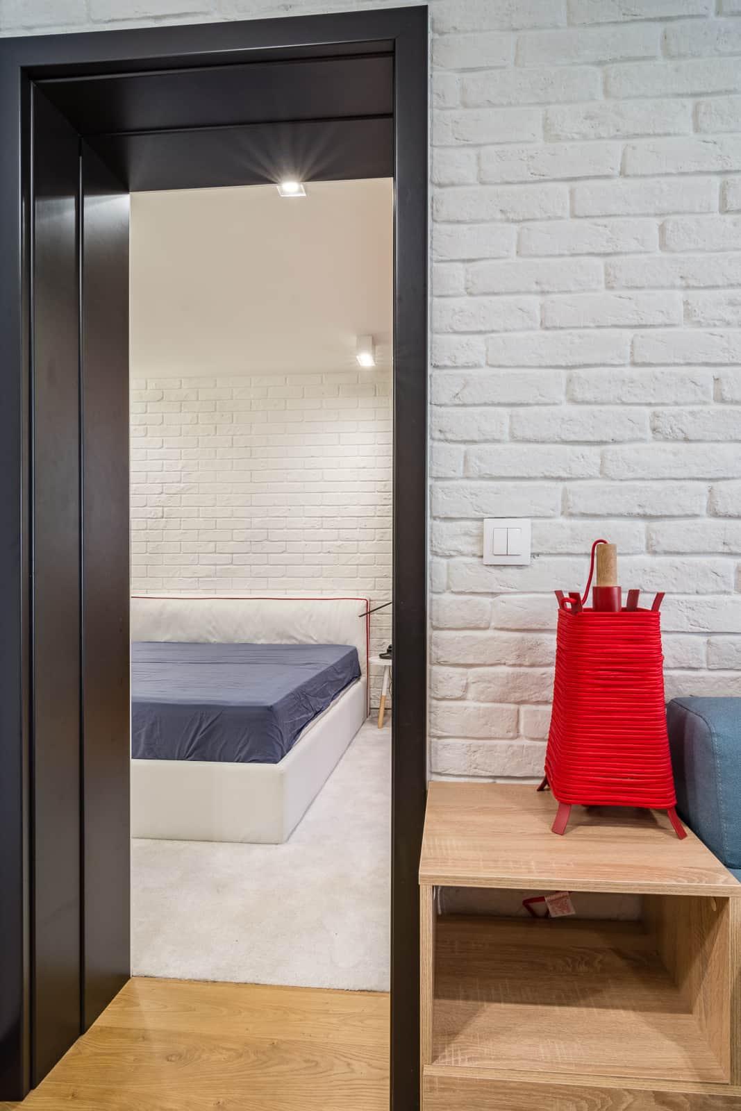 EDO_interior_design_apartment-32