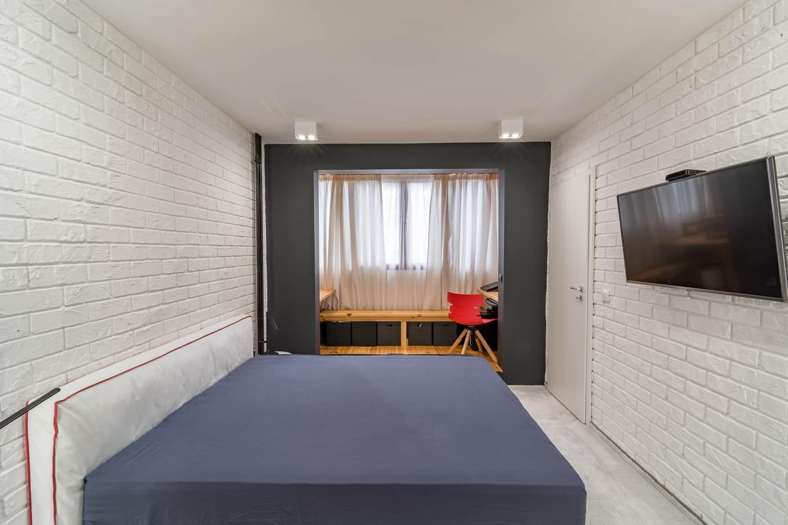 EDO_interior_design_apartment-37
