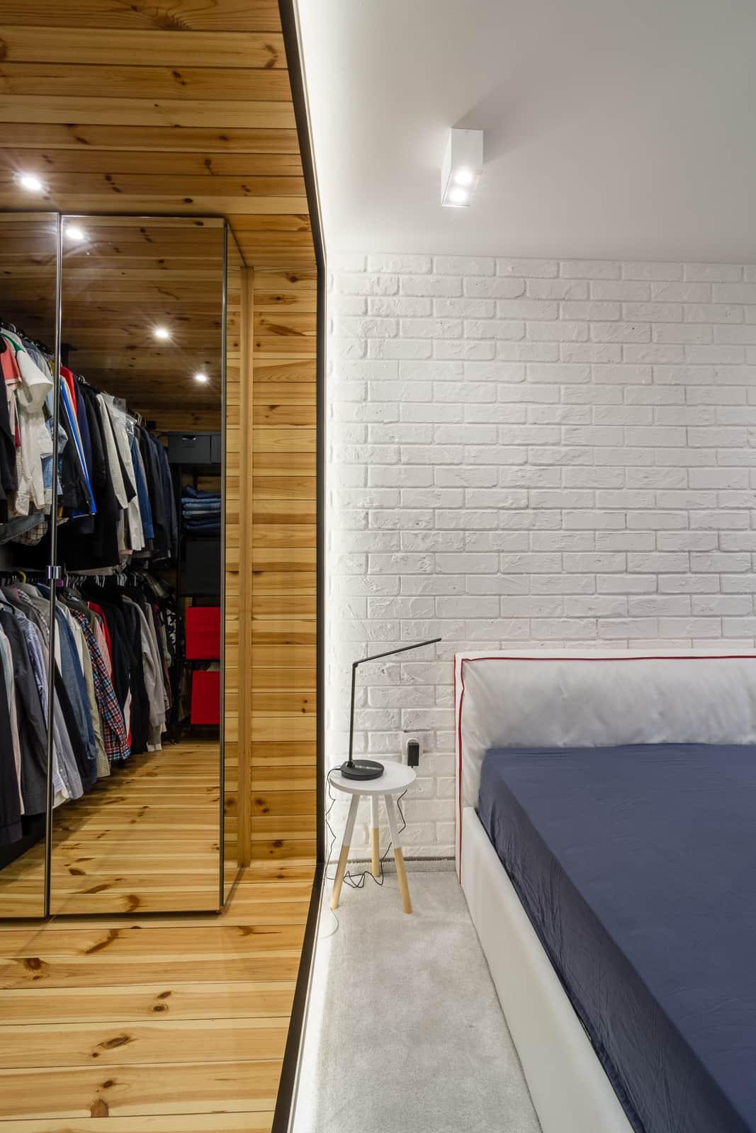 EDO_interior_design_apartment-39