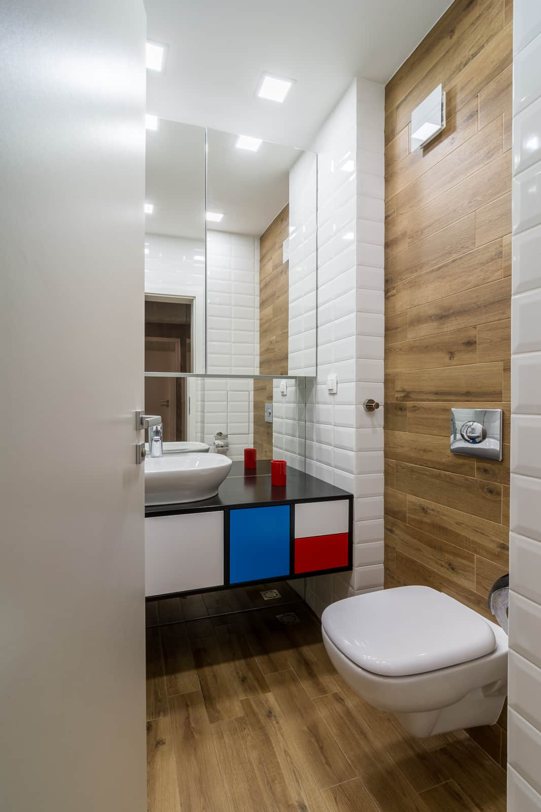 EDO_interior_design_apartment-42