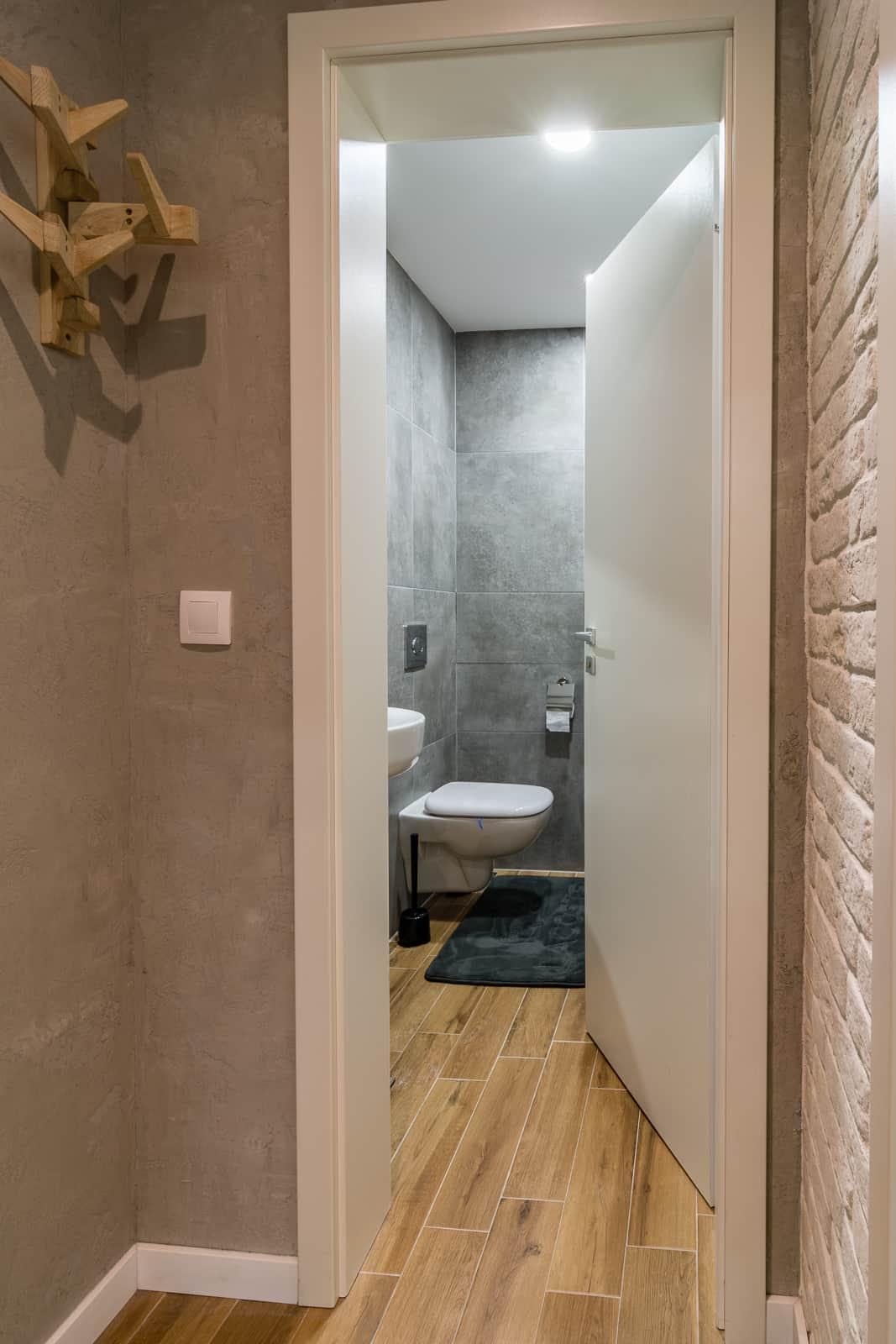 EDO_interior_design_apartment-45