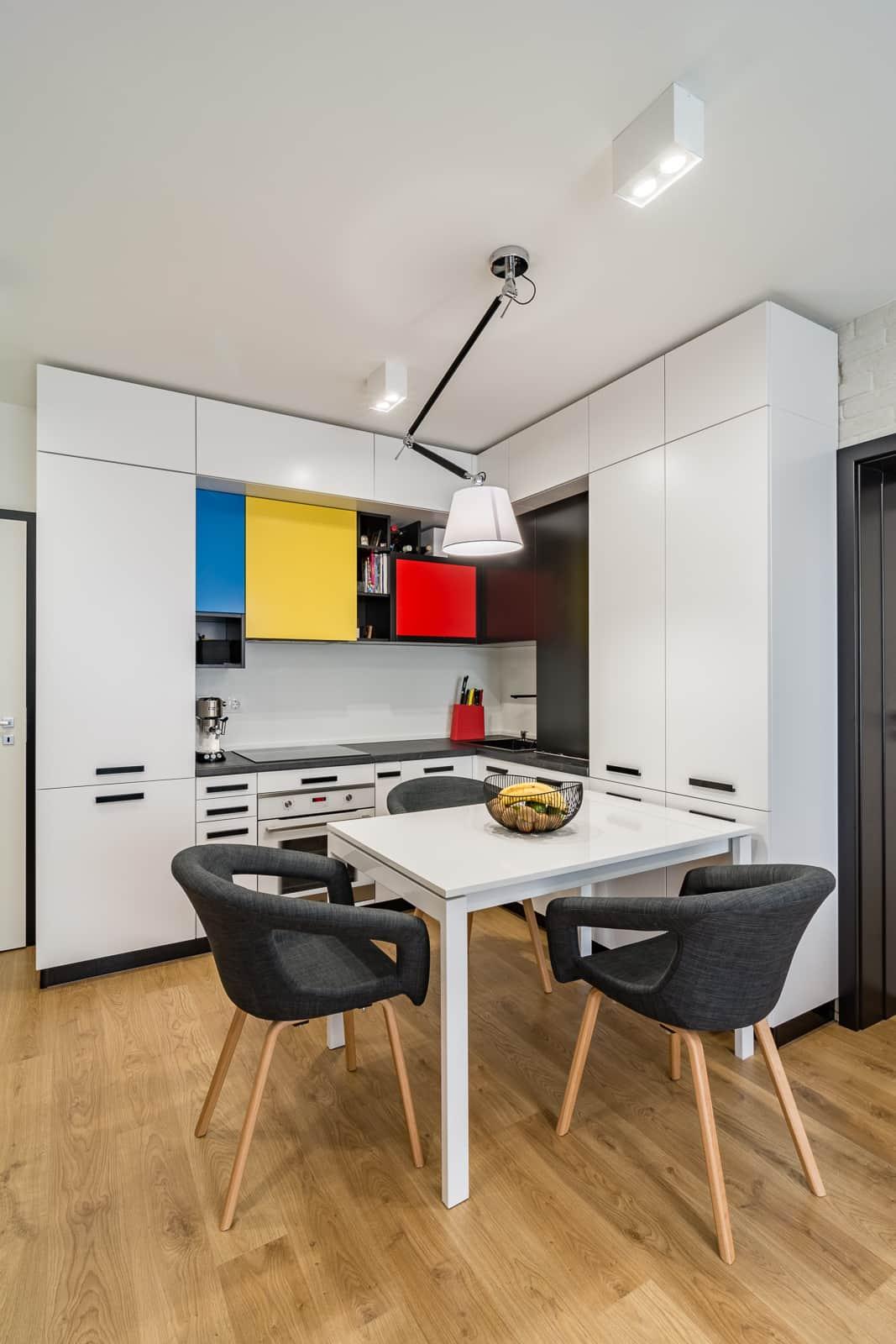 EDO_interior_design_apartment-5