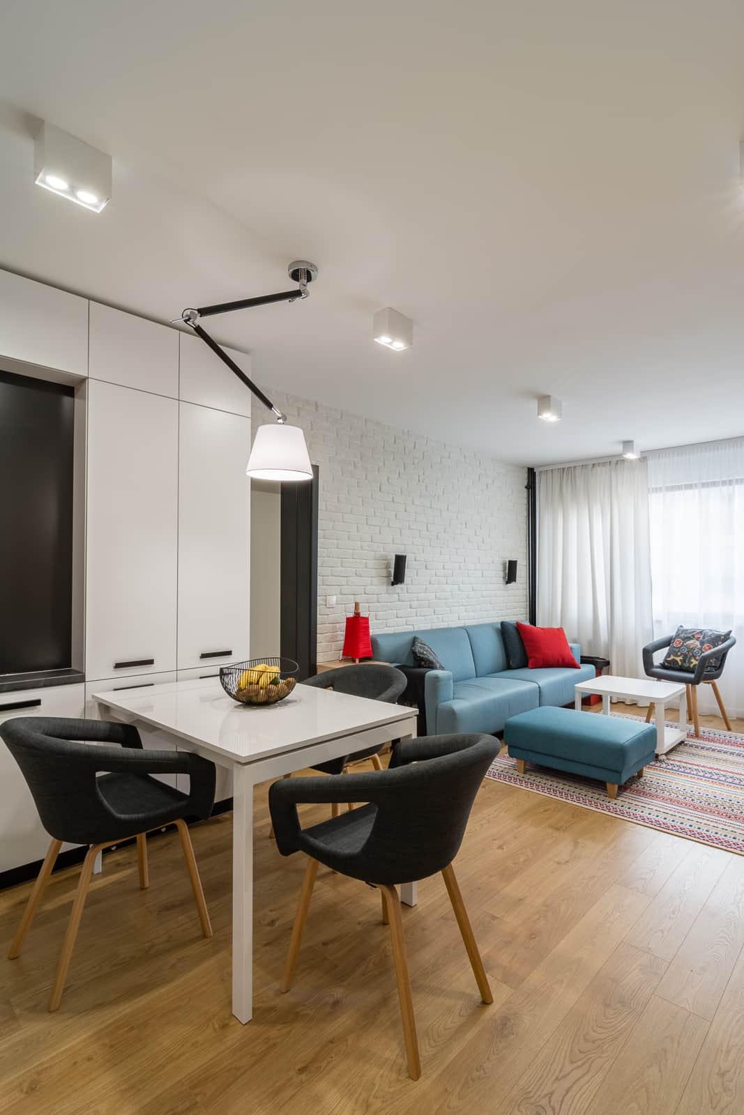 EDO_interior_design_apartment-9