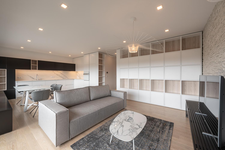 A3_interior_design_apartment_edo_interiorame-20-18