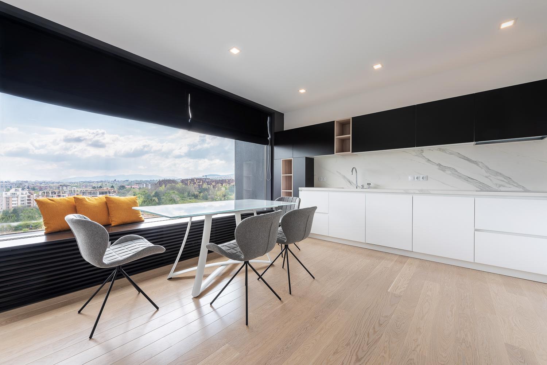 A3_interior_design_apartment_edo_interiorame-3-3