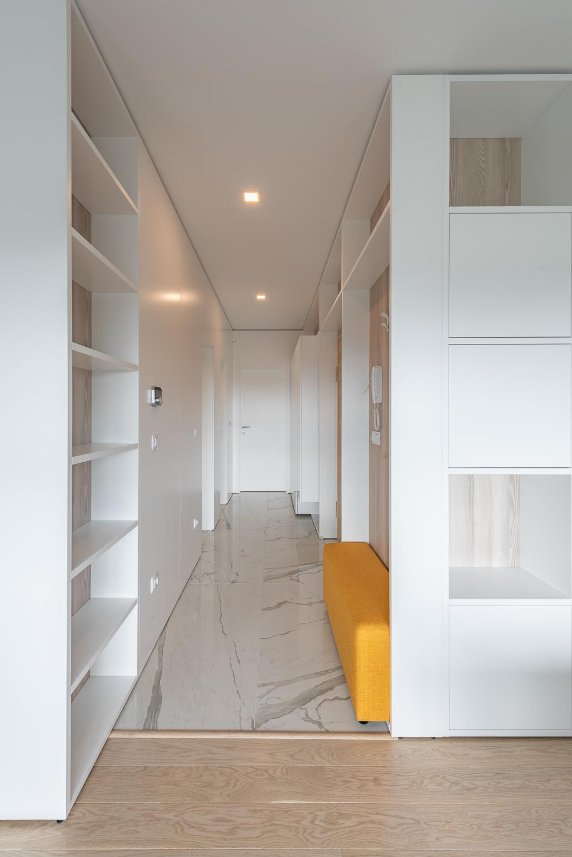 A3_interior_design_apartment_edo_interiorame-33-26