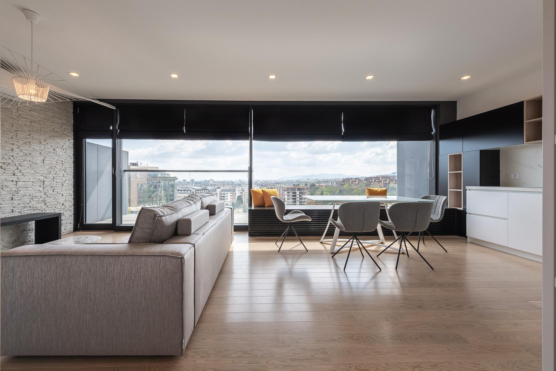 A3_interior_design_apartment_edo_interiorame-49-36