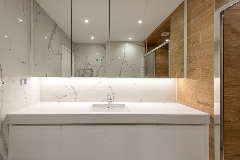 A3_interior_design_apartment_edo_interiorame-53-39