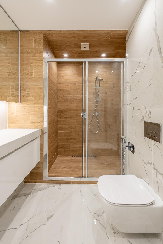 A3_interior_design_apartment_edo_interiorame-55-41