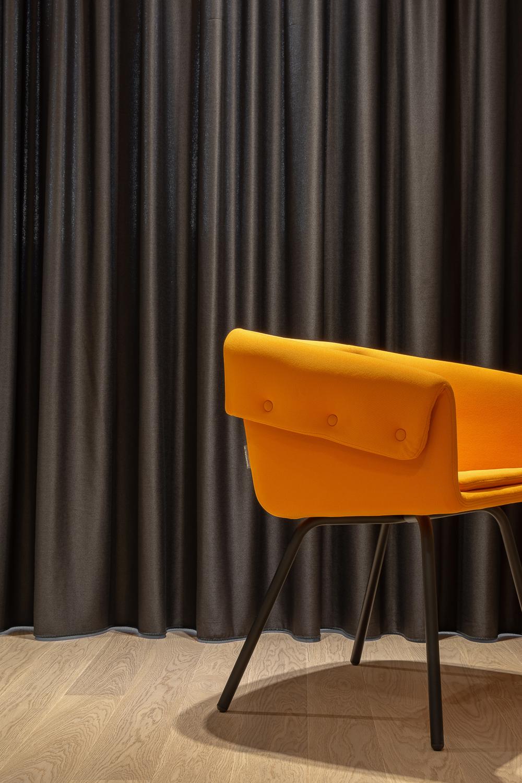 A3_interior_design_apartment_edo_interiorame-66-50