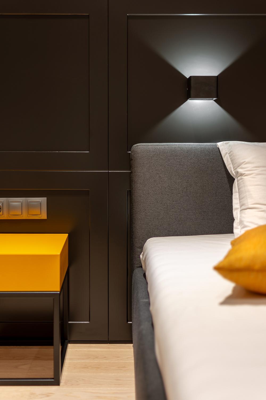 A3_interior_design_apartment_edo_interiorame-69-53