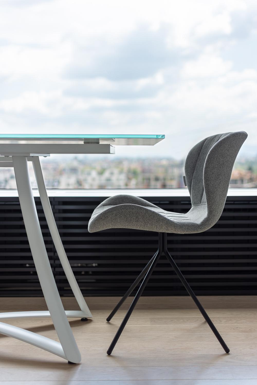 A3_interior_design_apartment_edo_interiorame-76-59