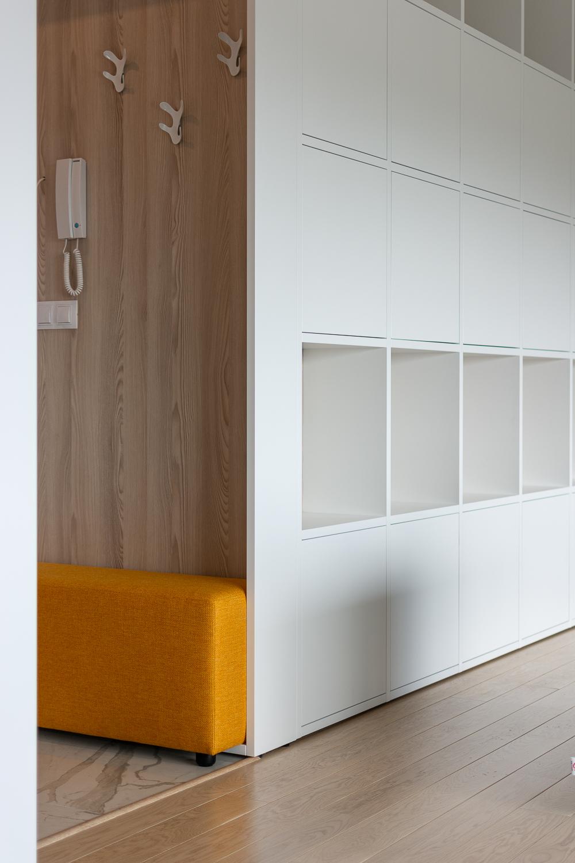 A3_interior_design_apartment_edo_interiorame-88-71