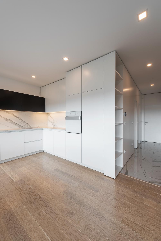 A3_interior_design_apartment_edo_interiorame_01-11-10