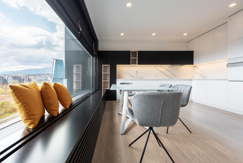 A3_interior_design_apartment_edo_interiorame_01-6-6