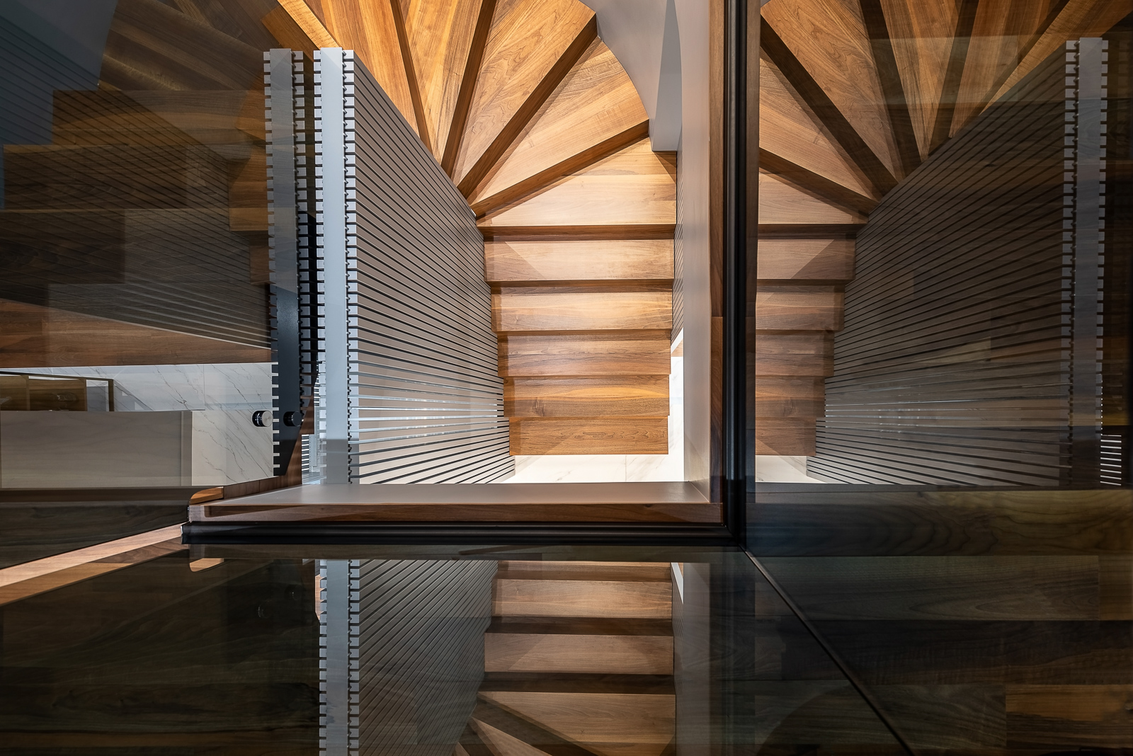 house_B_edo_design_interior_Low_Ress-46