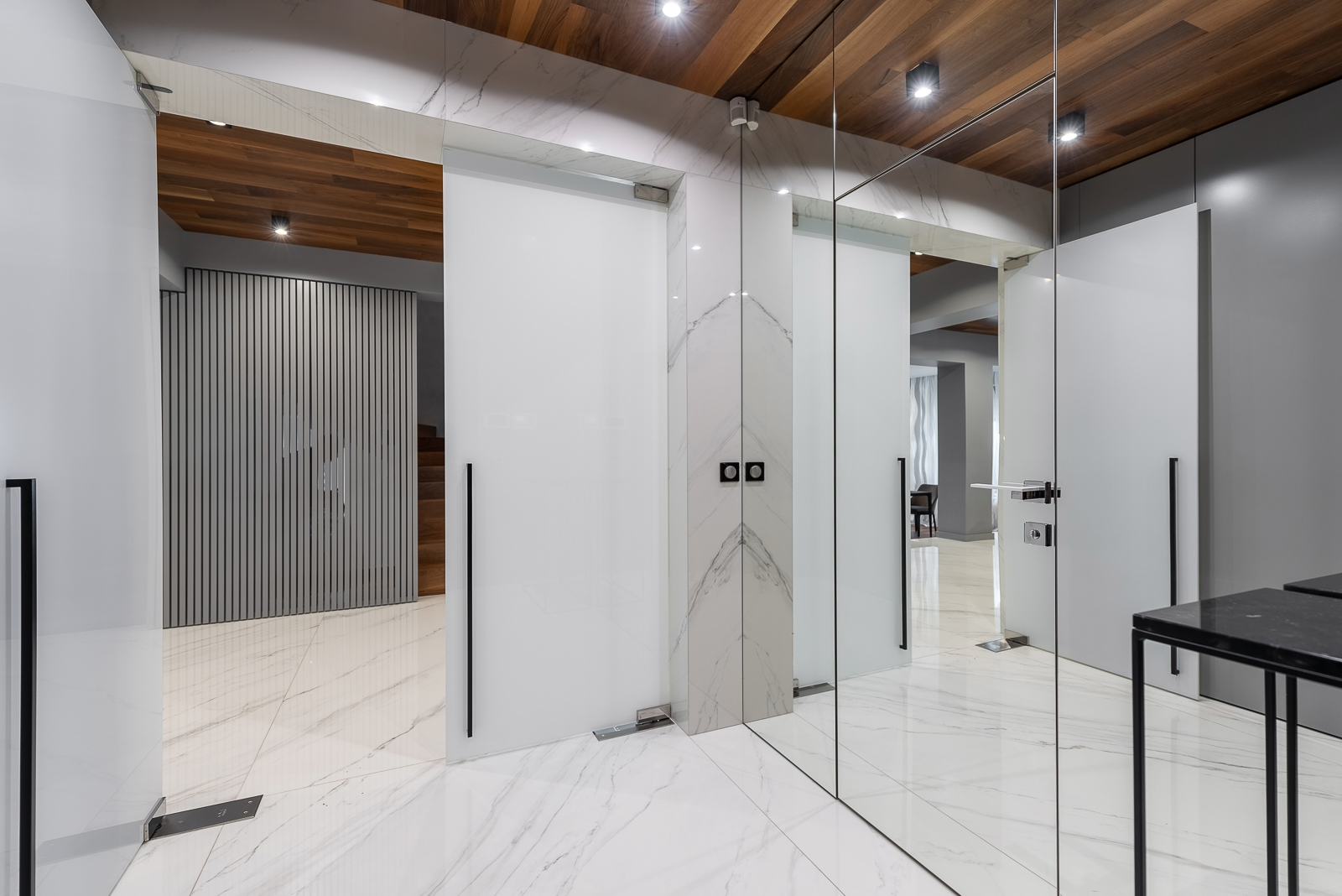 house_B_edo_design_interior_Low_Ress-61